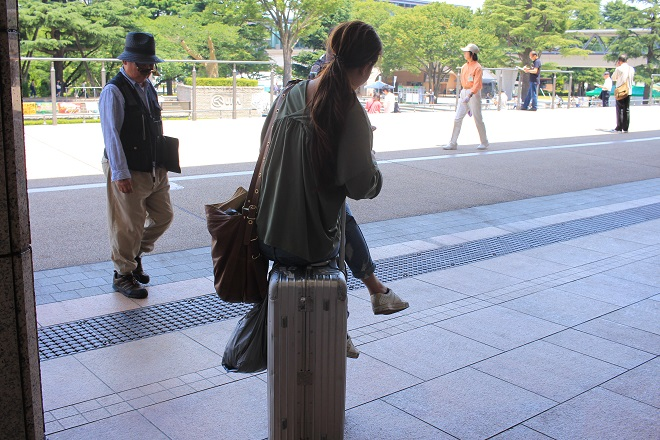 20160604東京競馬場8a