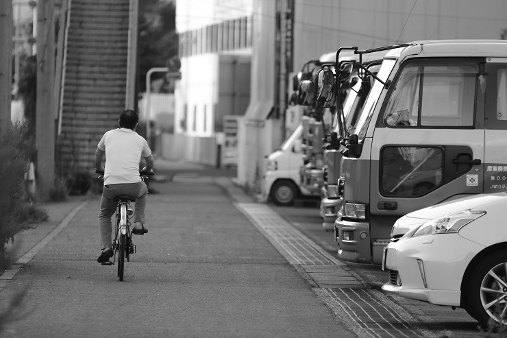 20160730水江町4-1a