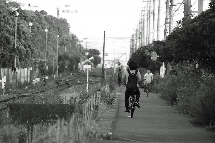 20160730水江町3-1a