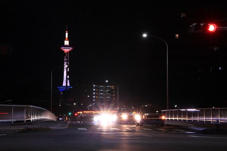 20160924京都タワー3a