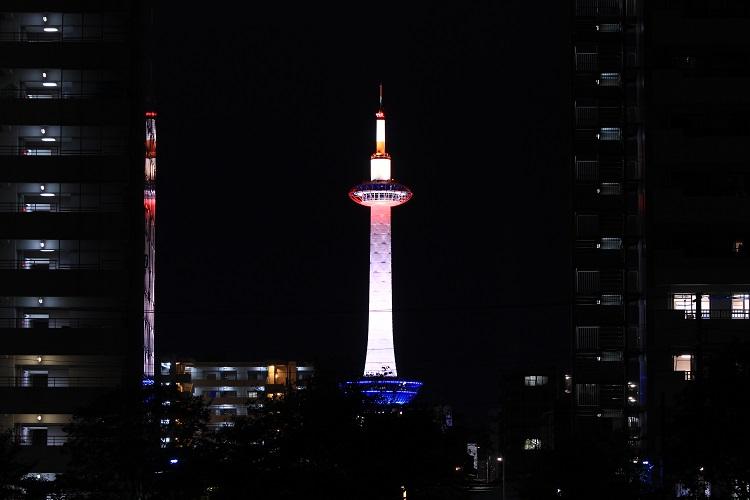 20160924京都タワー1a