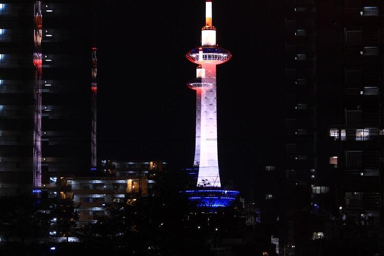 20160924京都タワー2a