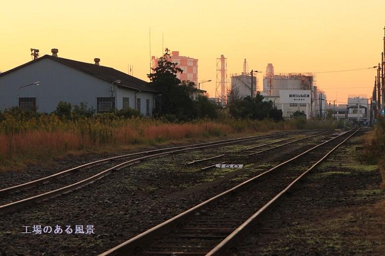 20161106安善町8a