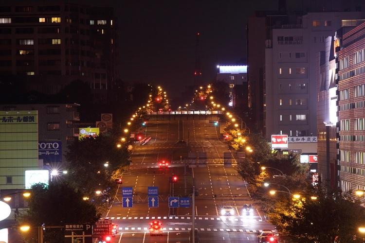 20161112歴博通り2-2a