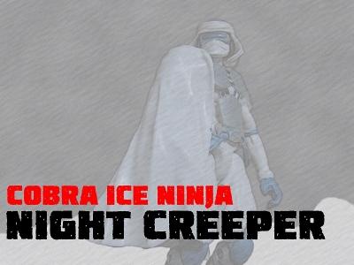 iceninja