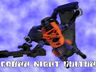 nightvulture