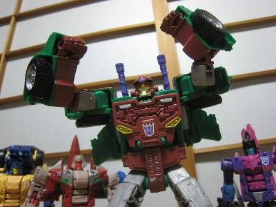 bludgeon-tcc