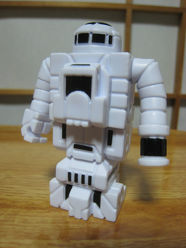 zeroidprotector