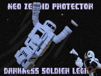 zeroidptotector