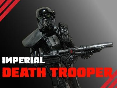 deathrtooper