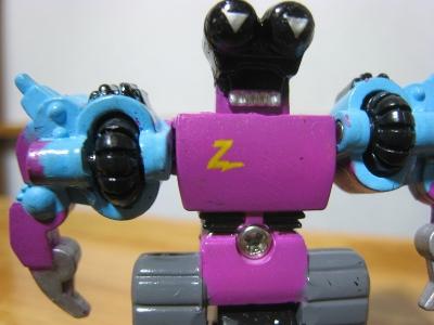 z-bots
