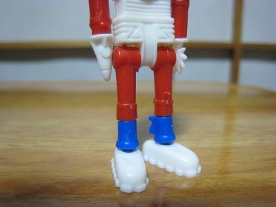 kinderrobot