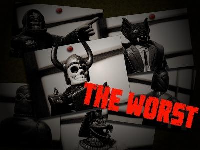 the-worst