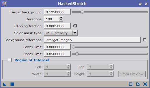 MaskedStretch.jpg