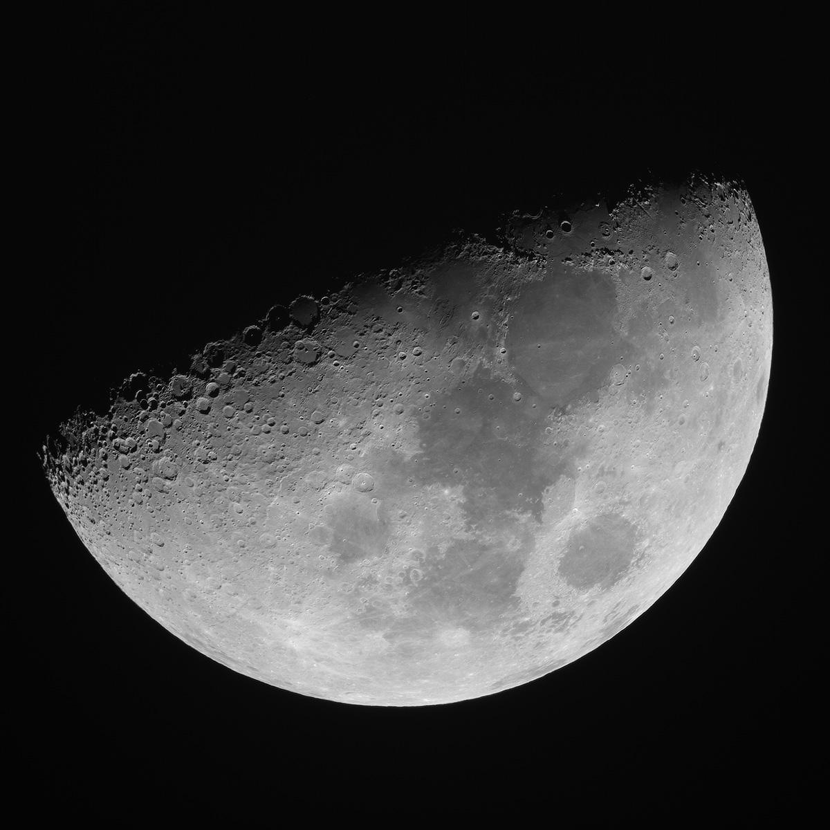 moon-20160514.jpg
