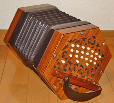 concertina.jpg