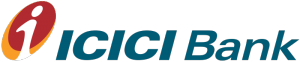 800px-ICICI_Bank.png