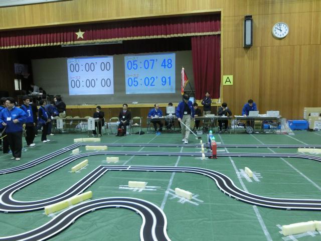 2016MCR近畿大会