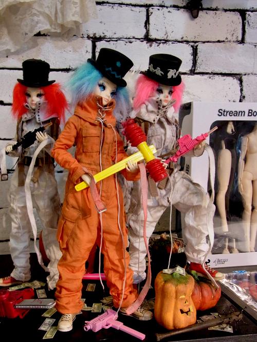 clown07.jpg
