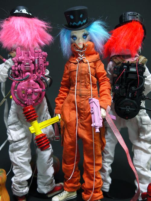 clown08.jpg