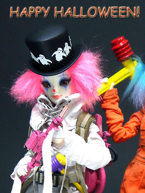 clown13.jpg
