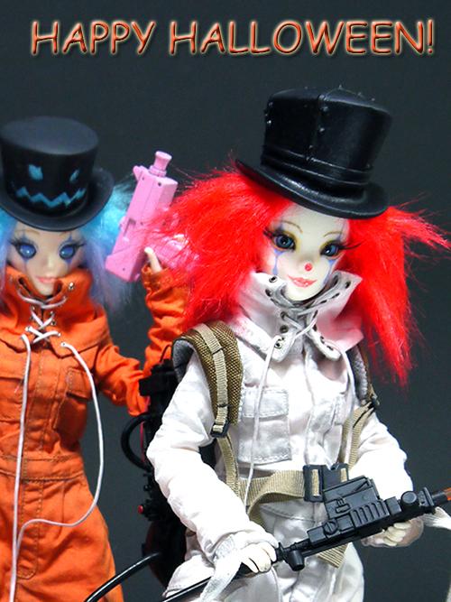 clown14.jpg
