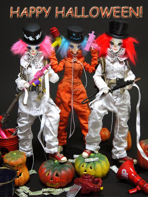 clown15.jpg