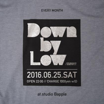 DownbyLow_box.jpg