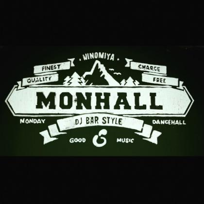 MONHALL_box.jpg