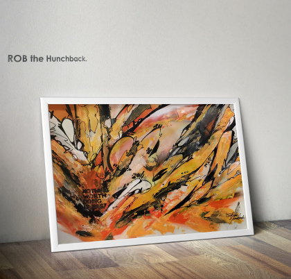 ROB_Poster_04.jpg