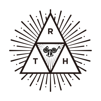 RTH_third_eye_triple_triangle.jpg