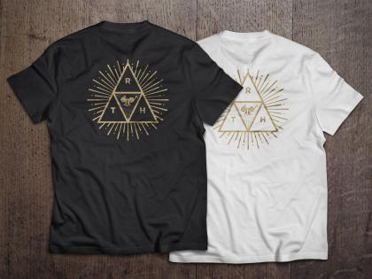 T-Shirt-MockUp_Back.jpg