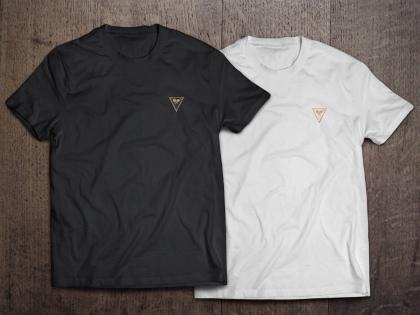 T-Shirt-MockUp_Front.jpg
