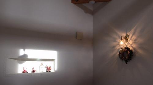 IMG_さんた壁