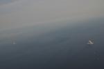 海ほたると風の塔