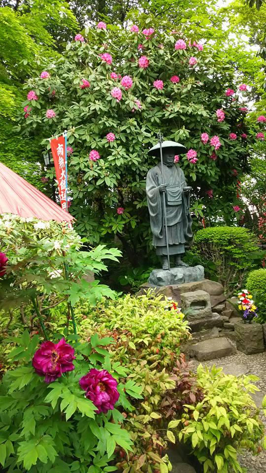 高蔵寺ー5