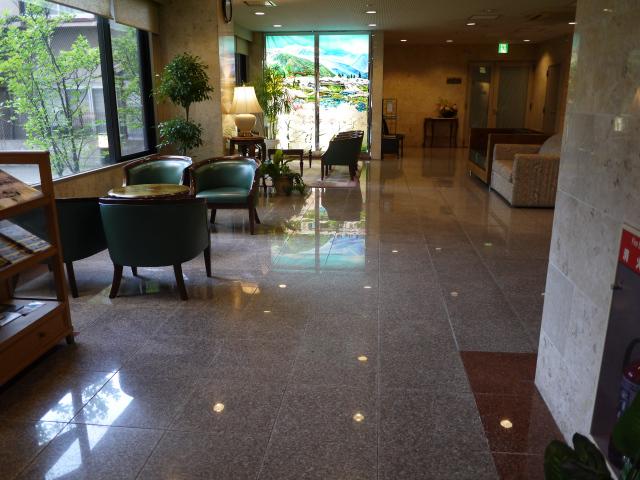 ina park hotel-002