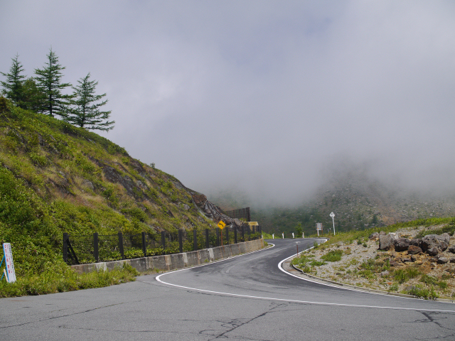 highway-4.jpg