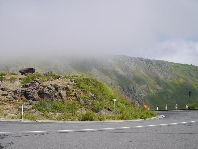 highway-5.jpg