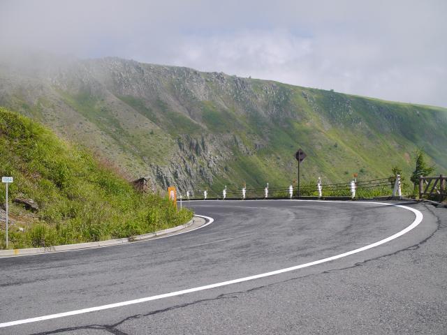 highway-6.jpg