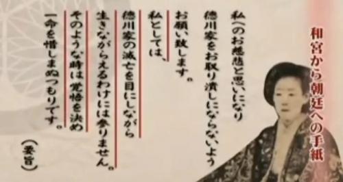 160529-9.jpg