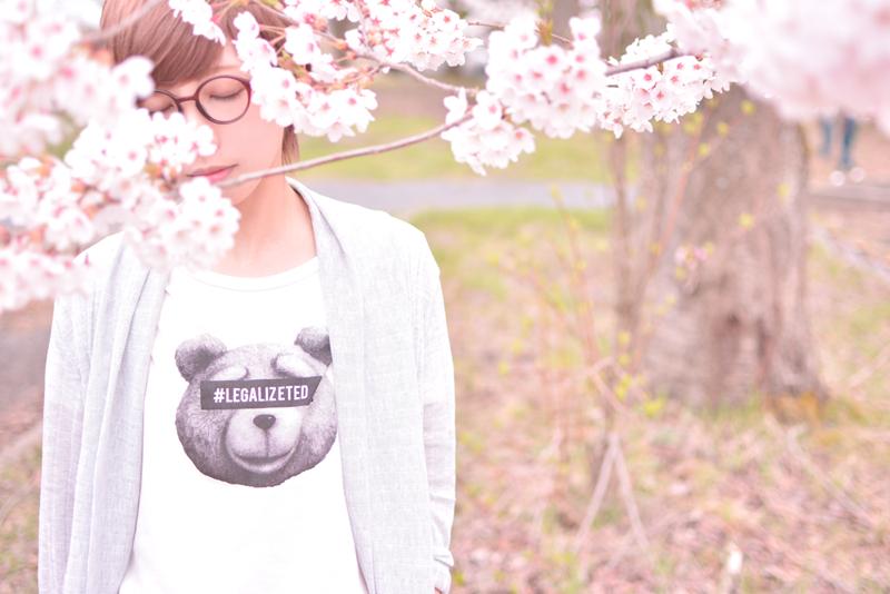 sousaku-1-2_edited-1.png