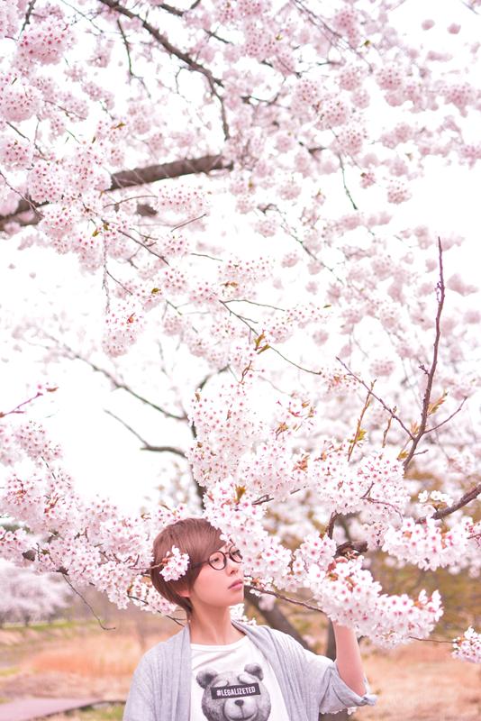 sousaku-4-2_edited-1.png