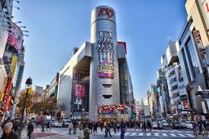 Girls-Generation-Shibuya-109-Christmas-002-G3060.jpg