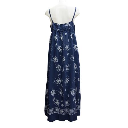 ドレス-6