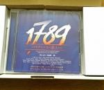 1789 CD