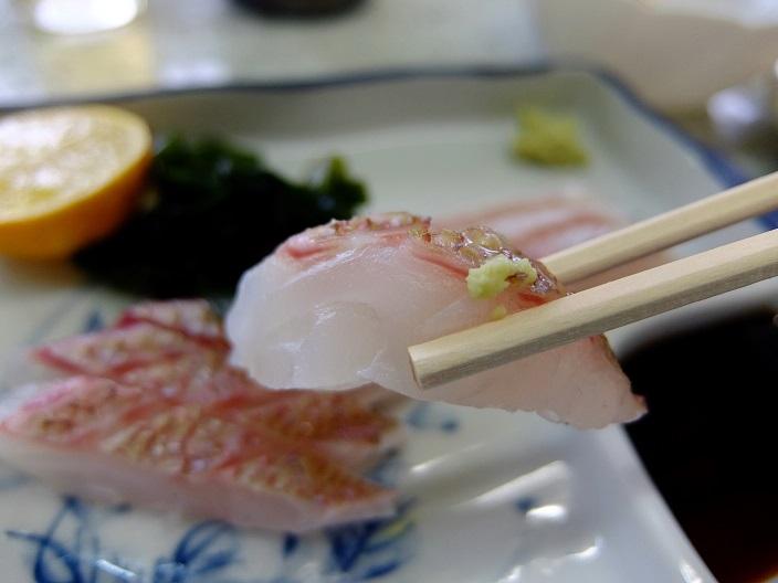 うずしお明石鯛2