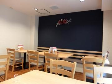 一期一麺店1