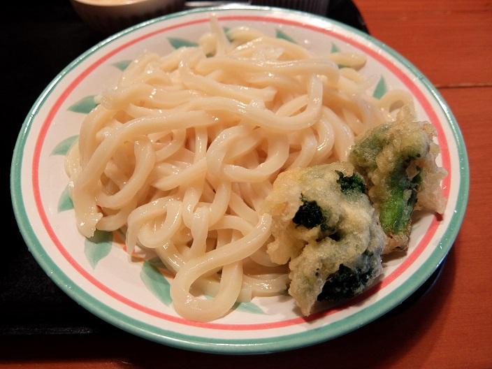 トクオカ吉田2