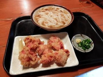 トクオカ吉田4